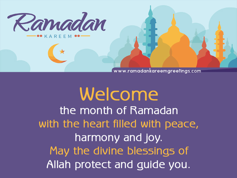 Happy ramadan kareem greetings 2019 ramadan day message ramadan day messages ramadan greetings ramadan greetings cards ramadan greetings wallpapers m4hsunfo
