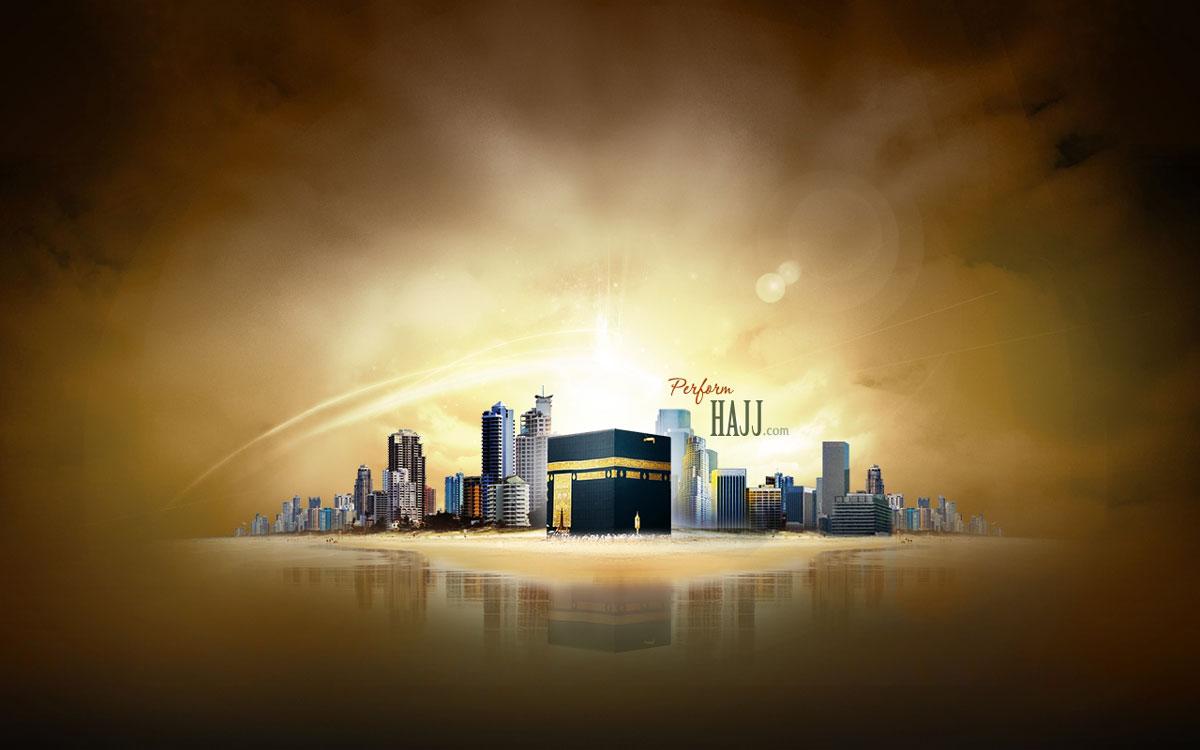 http://prayertimesabudhabi.com/wallpapers/hajj-wallpaper.jpg Hajj Wallpaper Free Download